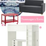 tween-girl-bedroom